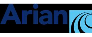 Arian Finance